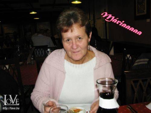Marika19611001 társkereső