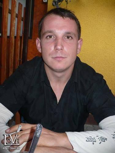 K.Zoli J. társkereső