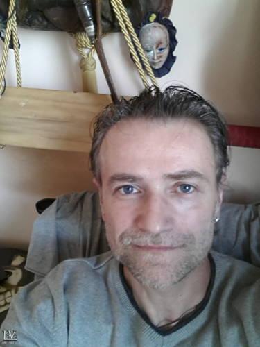 Bogárdi Miklos társkereső
