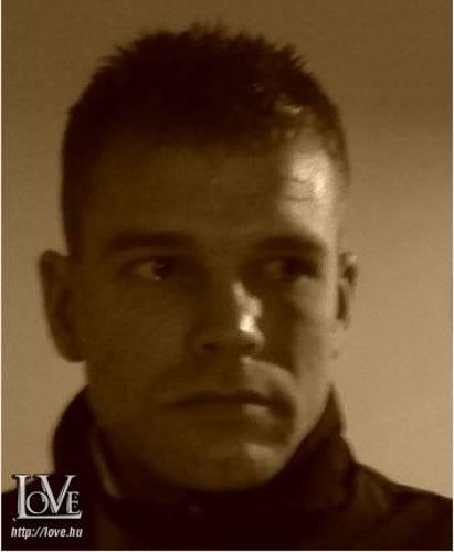 Norberto_ társkereső