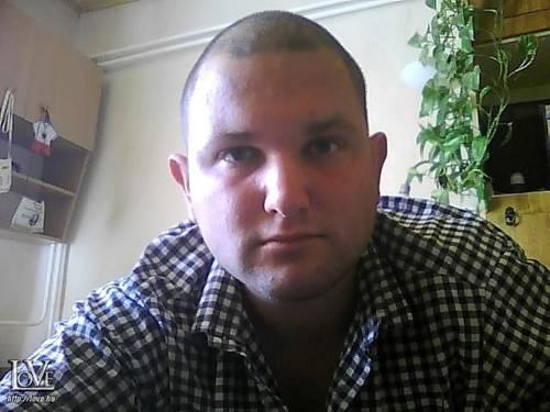 Kurovics Robert társkereső