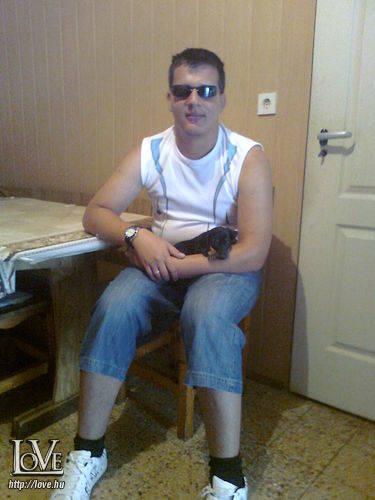 krisztofer1989 társkereső