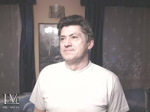 Jenő1959 társkereső