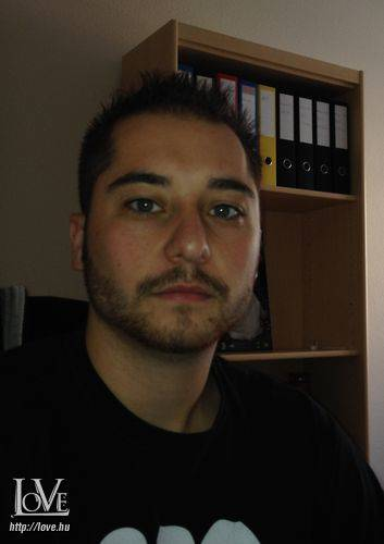 Frédéric társkereső