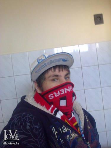 csabika1993 társkereső
