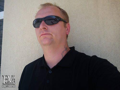 Simon Olivér társkereső