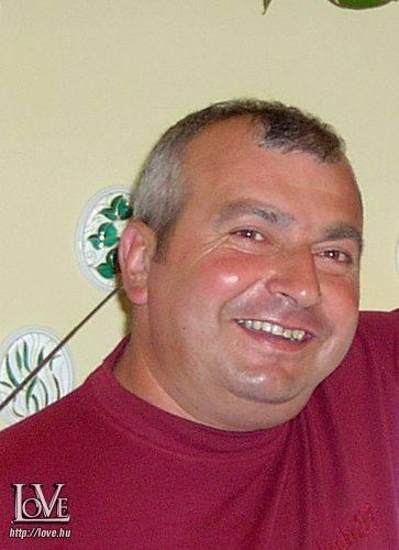 Károly58 társkereső