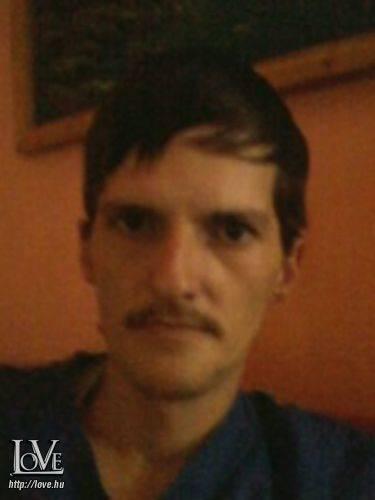 Andreicow983 társkereső
