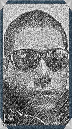 zsolesz1992 társkereső