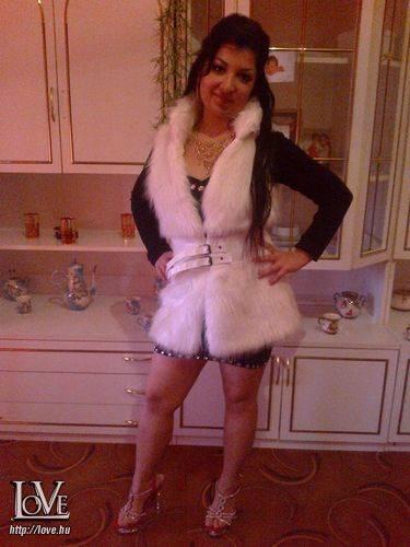 Pamela23 társkereső