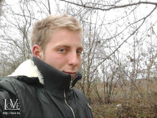 Zoltán911 társkereső