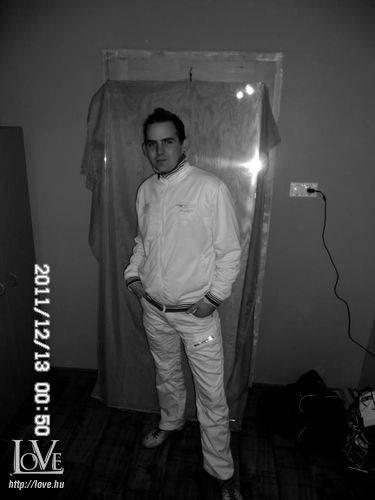 dyego1988 társkereső