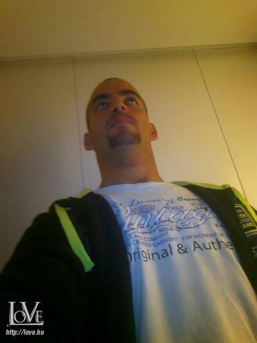 Arnoldxr társkereső