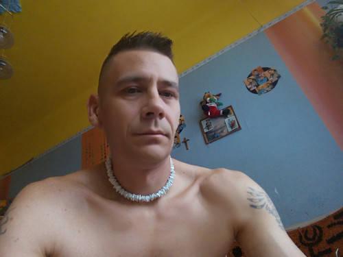 Sebiboy74 társkereső