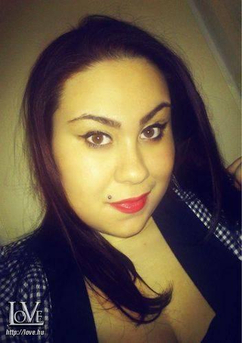 Red Lips Diva társkereső