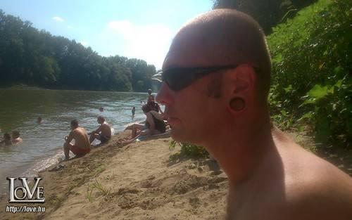 Nándi2015 társkereső