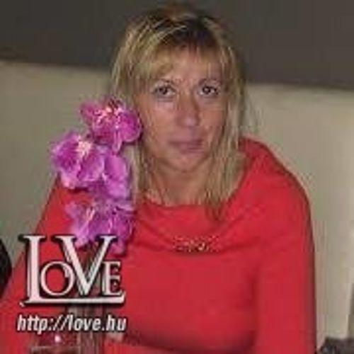 Ilona68 társkereső
