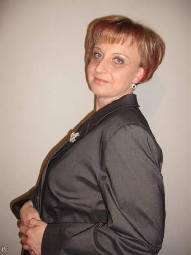 Janina társkereső
