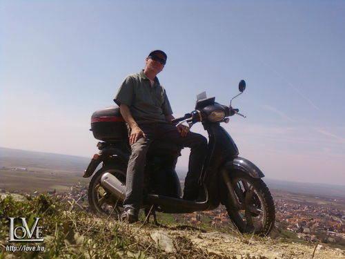 Ambrus Zsolt társkereső