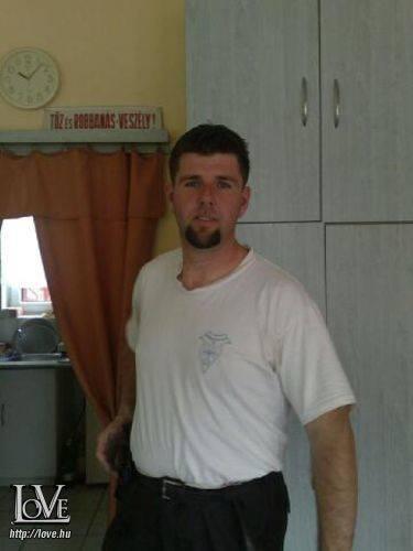 szintis1981 társkereső