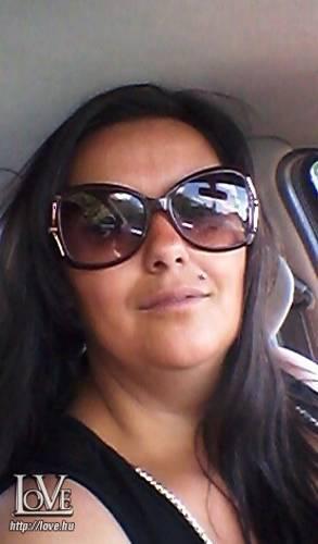 Grb Marina társkereső