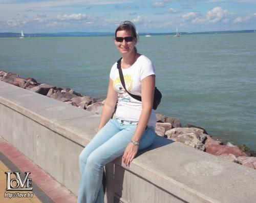Judit 03 társkereső