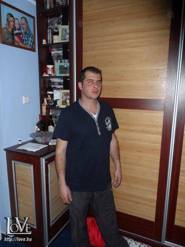 Gabi7908 társkereső