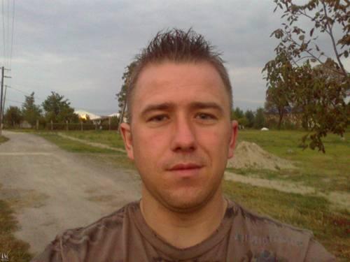 Jakob 1984 társkereső