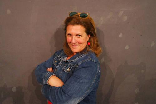 mrs.Columbo társkereső