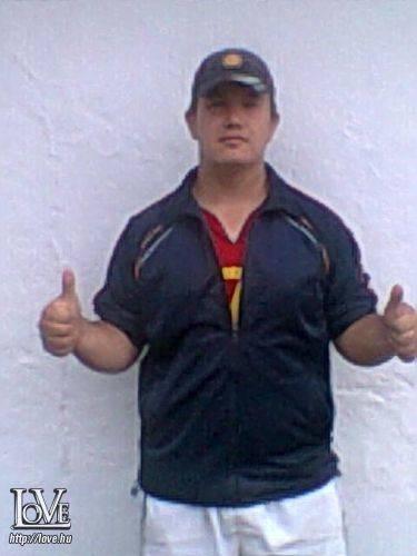 conor10 társkereső