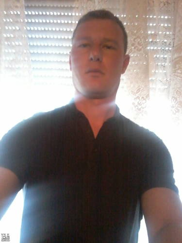 Matyi1984 társkereső
