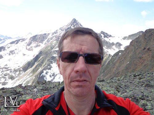 Kormos Ferenc társkereső