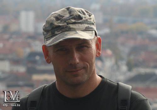 Jani65. társkereső
