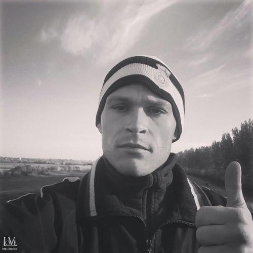 norbipfk társkereső