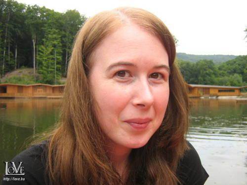 F.Anita társkereső