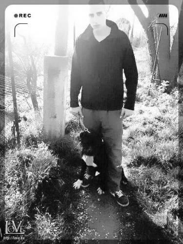Dávid2011 társkereső