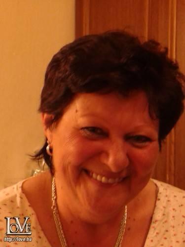 Zsuzsa1957 társkereső