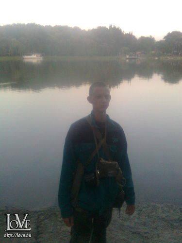 hunbalint96 társkereső
