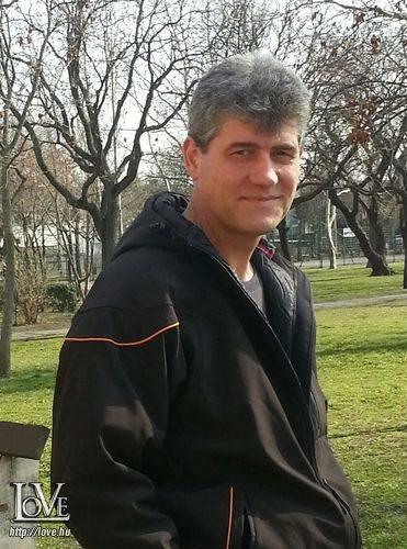 István Herceg társkereső