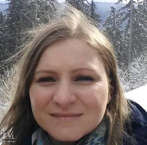katalin.ujvari89 társkereső