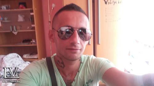 Szegedisrac1985 társkereső