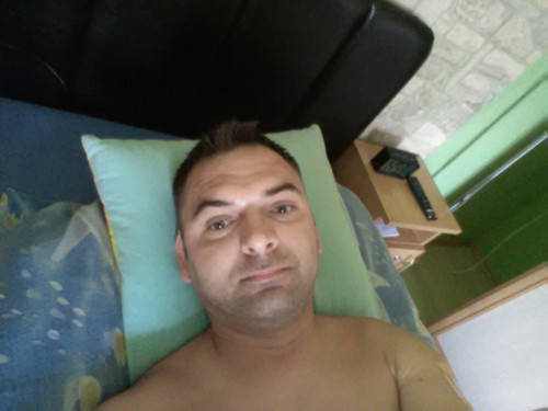 Zoltán80 társkereső