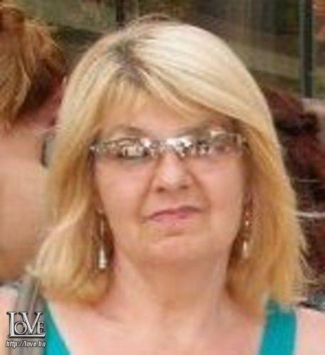 T.Katalin társkereső