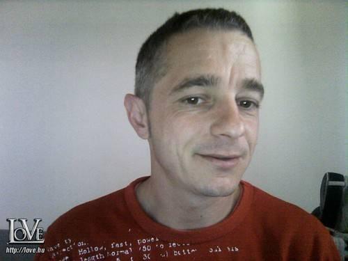 Adrián2006 társkereső