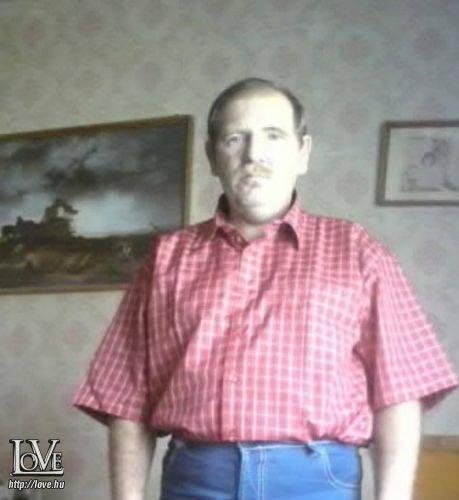 Medve1967 társkereső