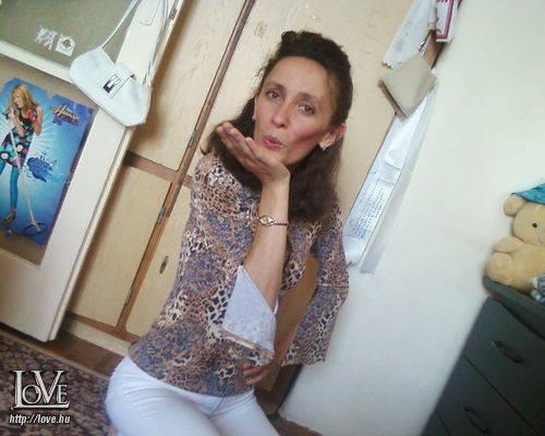 judy2011 társkereső
