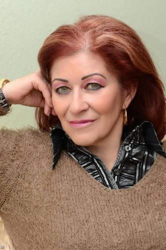 Luczek Anikó Dorottya társkereső