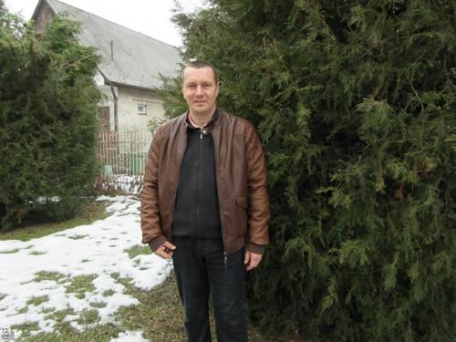 Mérai Miklós társkereső