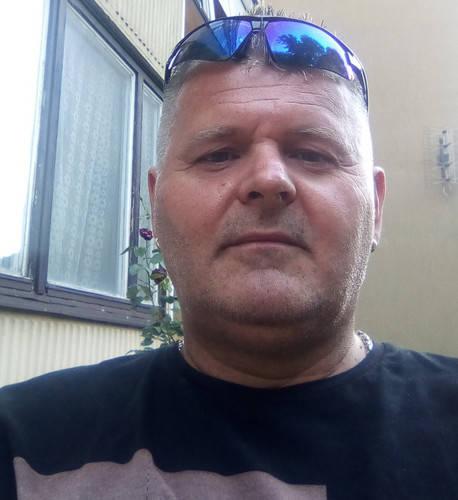 Zoltán 47 társkereső