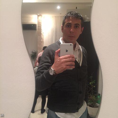 Roberto007 társkereső